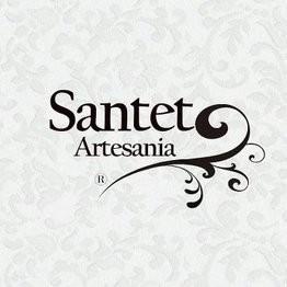 SANTET ARTESANIA